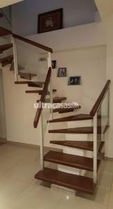Casa en Venta Radial 26 Condominio Los Mangales  Foto 2