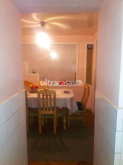 Casa en Venta en El Alto Cuidad Satélite Ciudad Satélite, Plan 112, Calle 30'B, # 64.
