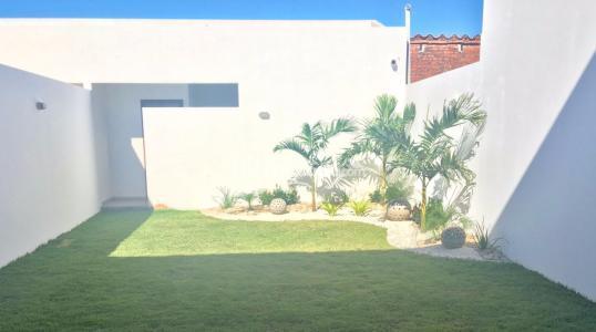 Casa en Venta AV. ALEMANA 7MO ANILLO Foto 18