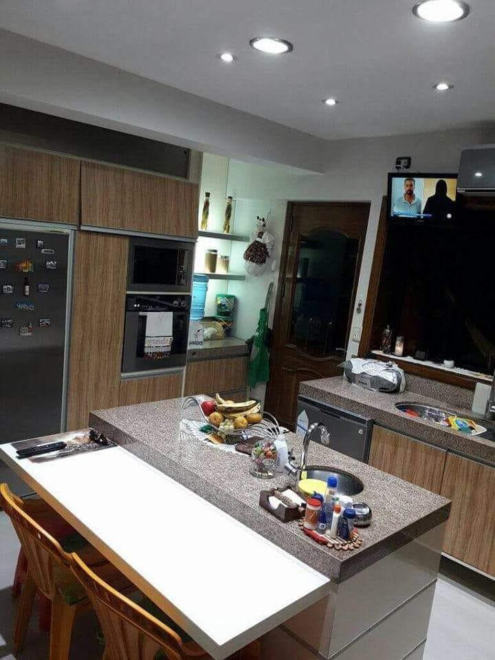 Casa en Venta Equipetrol norte Foto 6