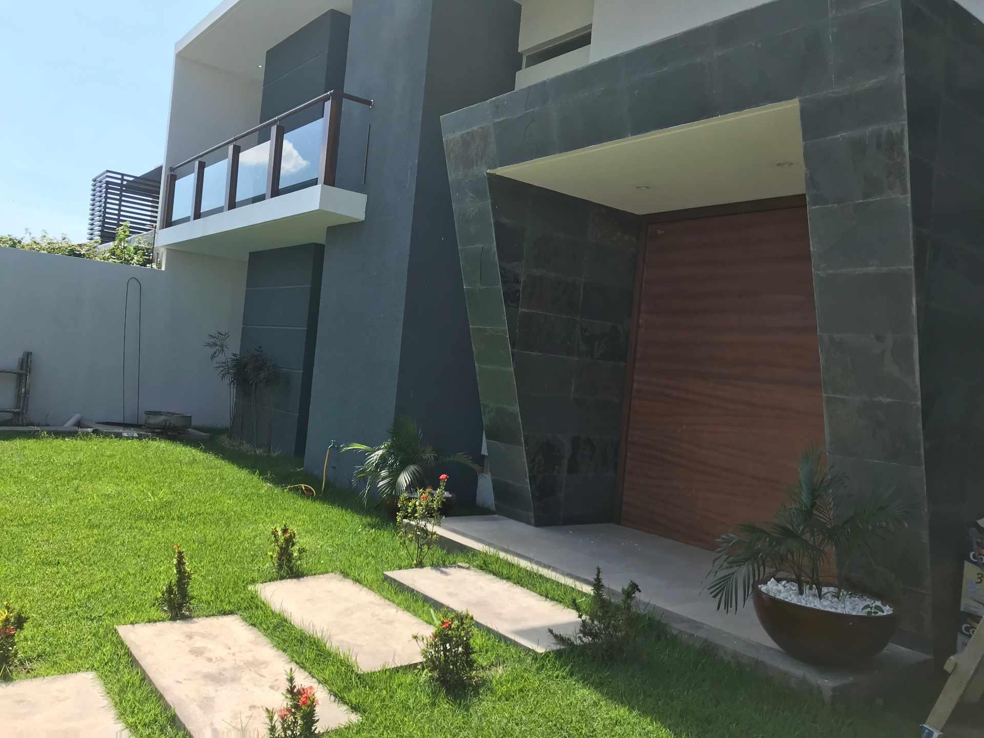 Casa en Venta Villa Bonita - Urubo Foto 3