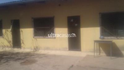 Casa en Venta en Santa Cruz de la Sierra Carretera Cotoca barrio san antonio zona este