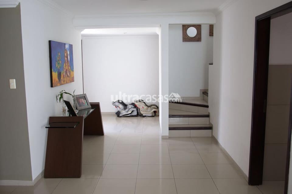 Casa en Venta Z/ norte Cond. Villa Del Rosario  Foto 6