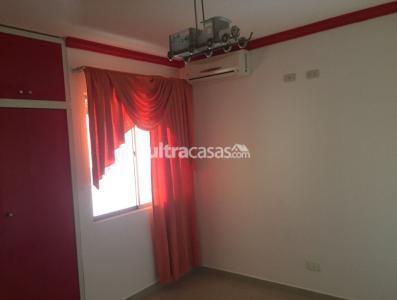 Casa en Venta Av. Banzer km, 10, condominio Sevilla Las Terazas I, calle San Pedro Oeste 24. Foto 20