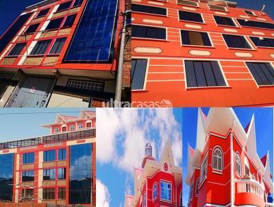 Casa en Venta en El Alto 16 de Julio DUEÑE VENDE CASA CON FINANCIAMIENTO APROBADO