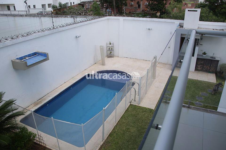 Casa en Venta Z/ norte Cond. Villa Del Rosario  Foto 5