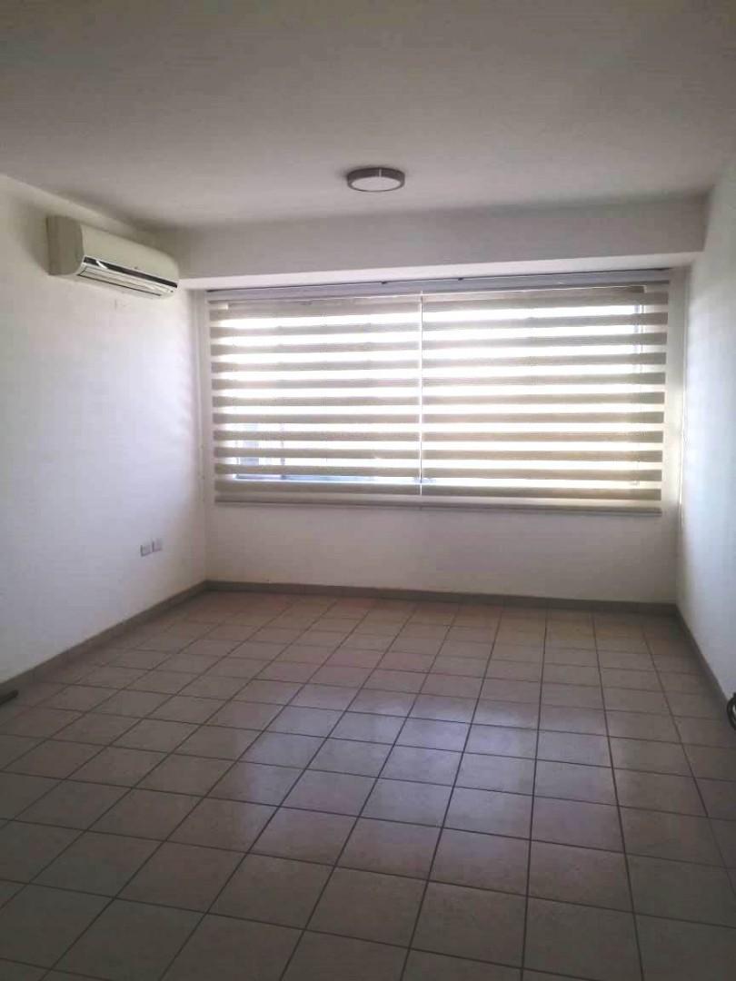 Departamento en Alquiler Entre 4to y 5to anillo, entre Av Beni y Banzer, Condominio Santa Maria I Foto 7