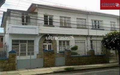 Departamento en Alquiler en Cochabamba Cala Cala Av. San Martin