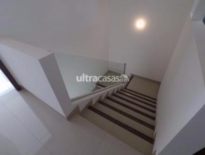 Casa en Venta AV. ALEMANA 7MO ANILLO Foto 1