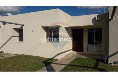 Casa en Alquiler en Santa Cruz de la Sierra Carretera Norte COND. SEVILLA PINATAR C/ ALAMO