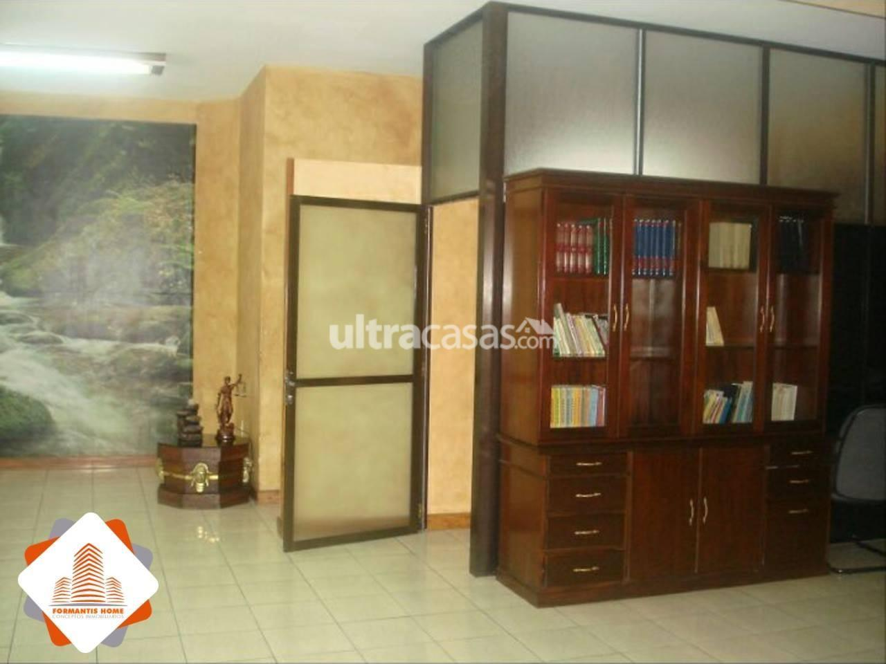 Av irala en 1er piso venta hermosa oficina en edificio for Muebles irala