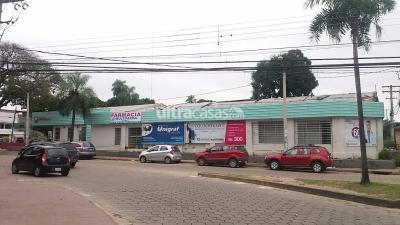 Oficina en Alquiler en Santa Cruz de la Sierra 1er Anillo Norte zona centro, calle Libertad