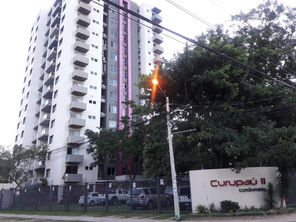 Departamento en Venta AV. ROCA Y CORONADO - CONDOMINIO CURUPAU 2 Foto 12