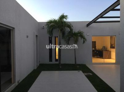 Casa en Venta Condominio Sevilla las Terrazas II, Calle Tarazona Este No 5 Foto 4