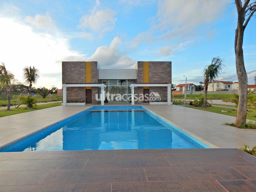 Casa en Venta Casa en venta en el Urubo. Santa Cruz de la Colina  Foto 18