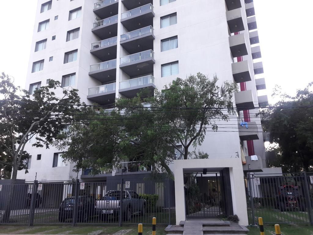 Departamento en Venta AV. ROCA Y CORONADO - CONDOMINIO CURUPAU 2 Foto 14