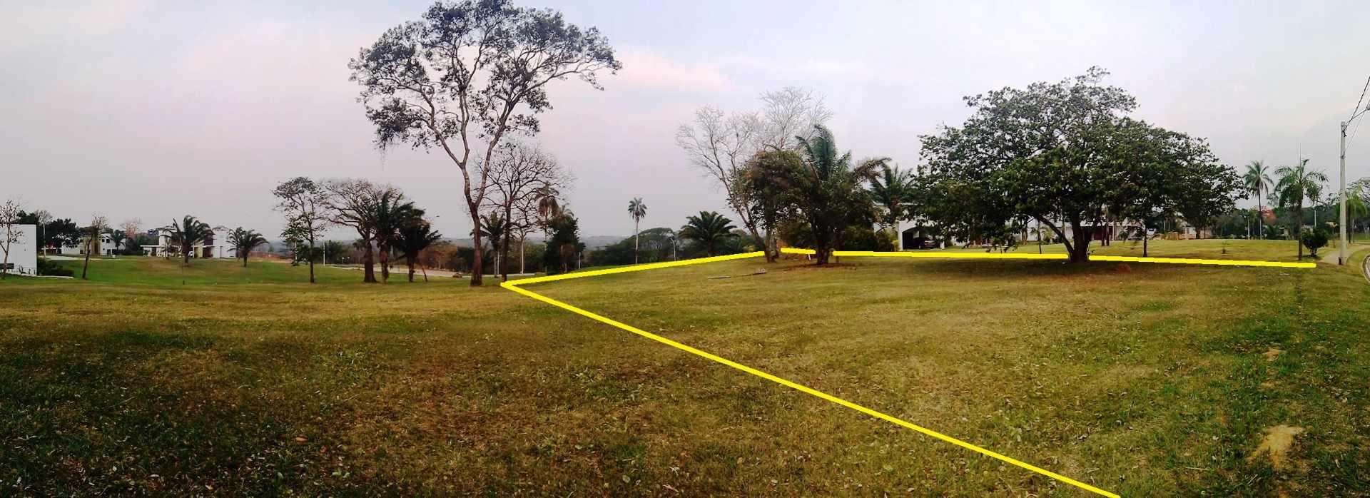 Terreno en Venta CONDOMINIO CERRADO - RIO SIERRA Foto 3