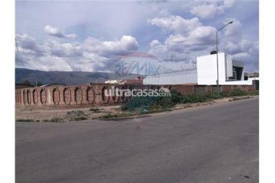 Casa en Venta en Cochabamba Jayhuayco Calle Ayopaya