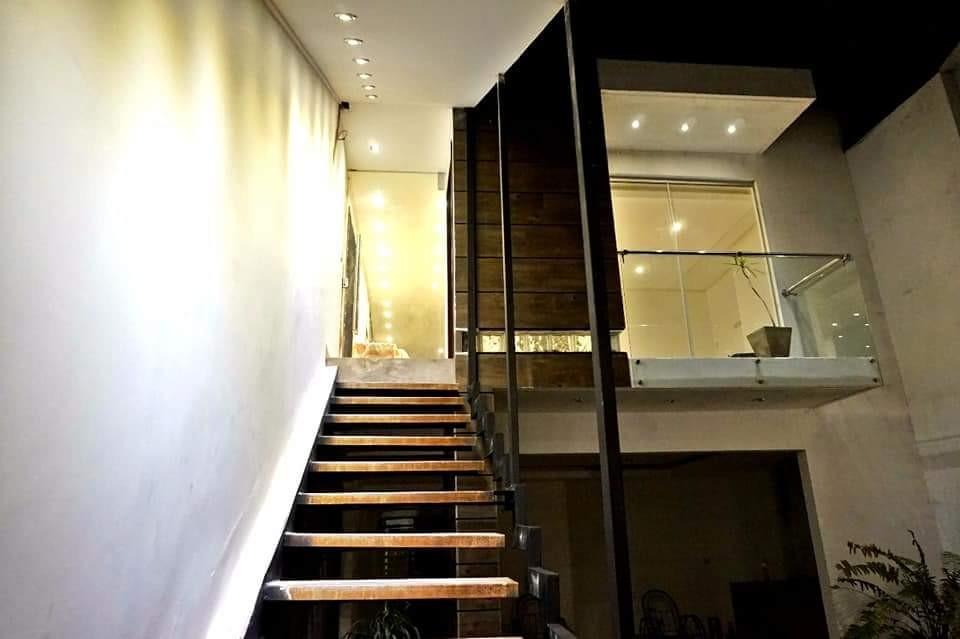 Casa en Venta AV. PIRAI ENTRE 4TO Y 5TO ANILLO Foto 13