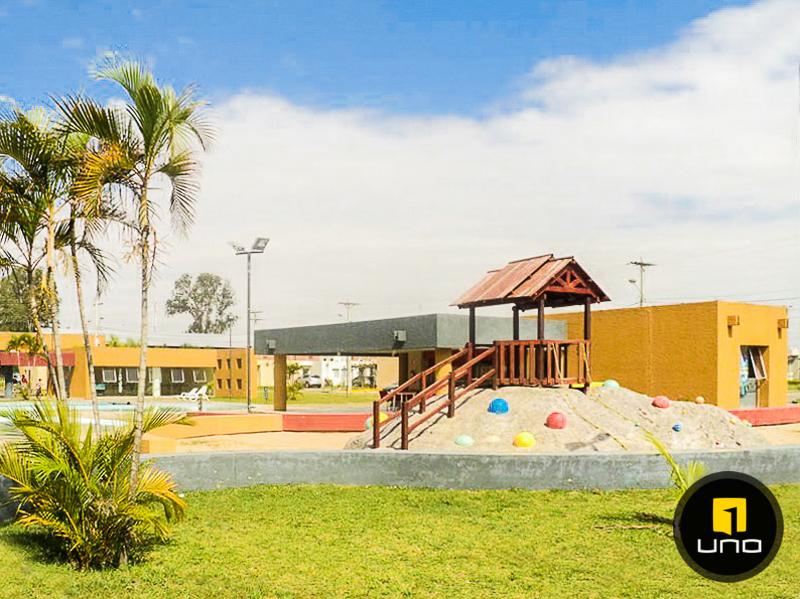 Casa en Alquiler Equipetrol, Santa Cruz de la Sierra, Bolivia. Foto 3