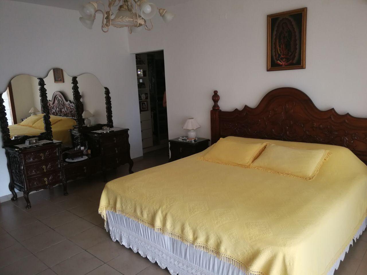 Casa en Alquiler JARDINES DEL URUBO ALQUILO CASA AMOBLADA Y EQUIPADA Foto 8