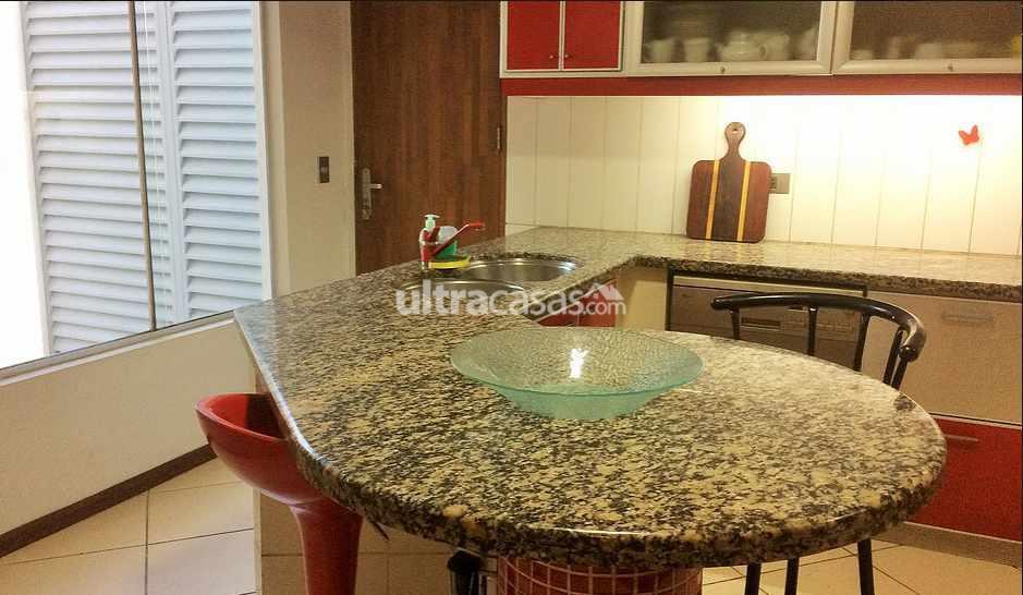 Casa en Venta Equipetrol, 3er anillo interno Foto 8