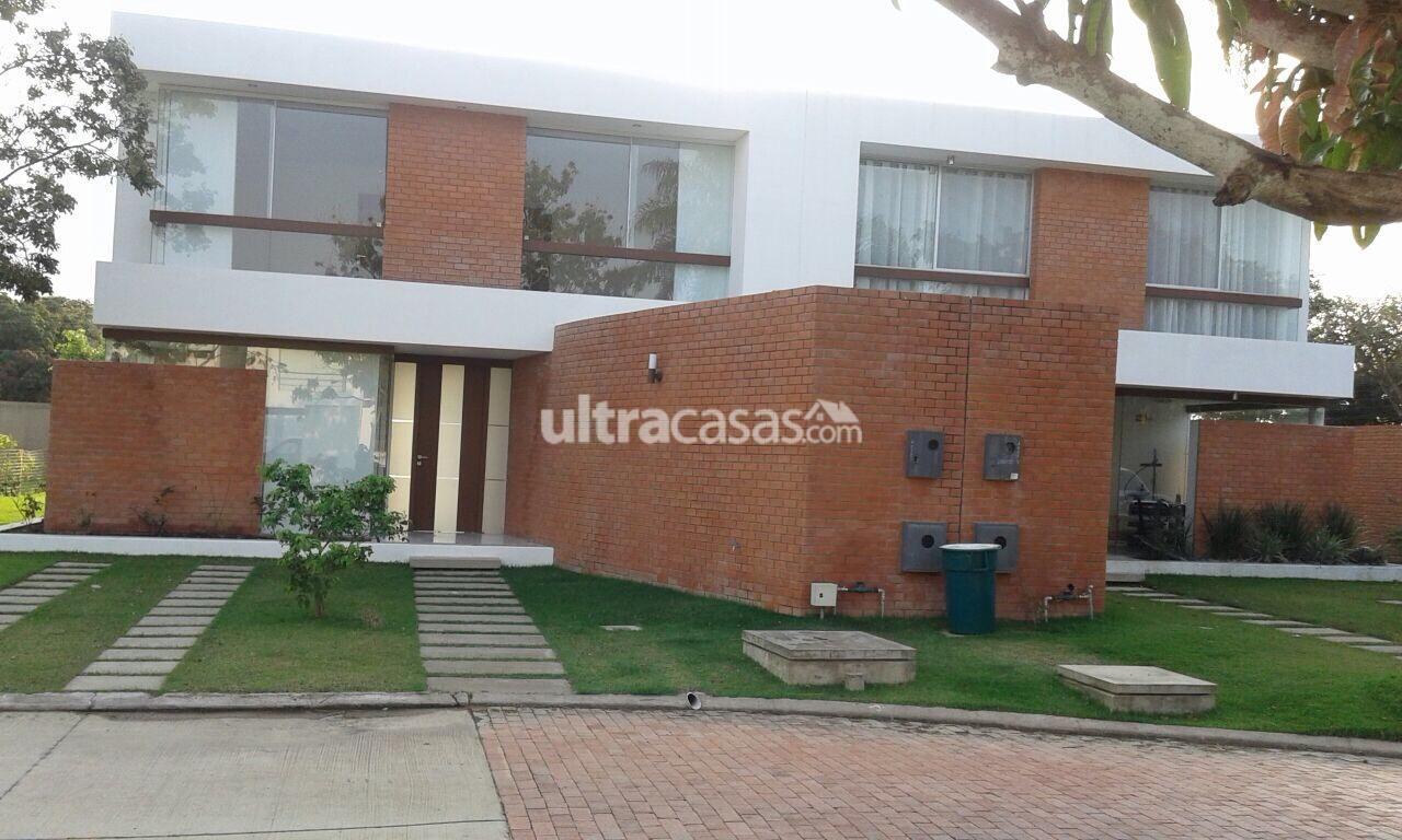 Casa en Venta Condominio Costa Los Batos Foto 7