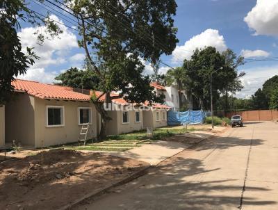 Casa en Venta en Santa Cruz de la Sierra 8vo Anillo Norte CASA EN VENTA ZONA NORTE A ESTRENAR