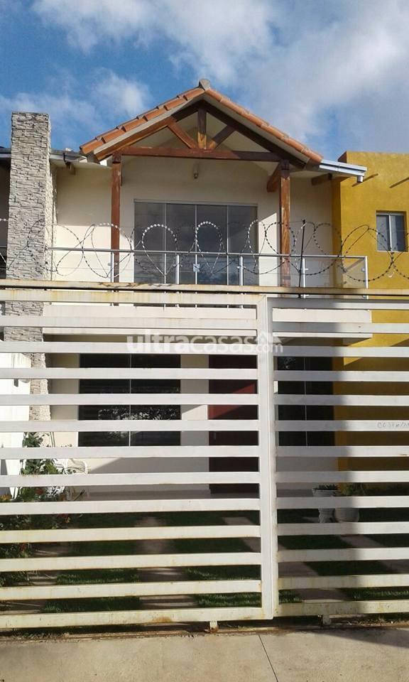 casa en venta 3 pasos al frente