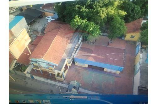 Terreno en Venta  Sobre avenida Segundo Anillo (Cristóbal de Mendoza), en la UV 1, Manzano 2, a pocos metros del Cristo Redentor.  Foto 2