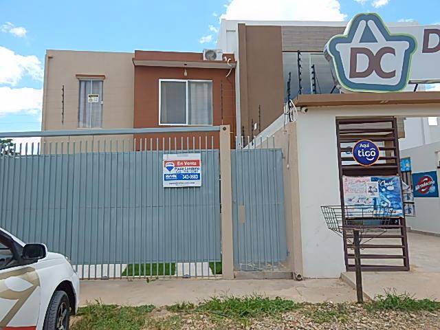 Casa en Venta Santos Domut 6to anillo.  Foto 3