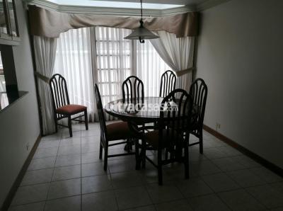 Casa en Alquiler en La Paz Achumani Achumani bajo