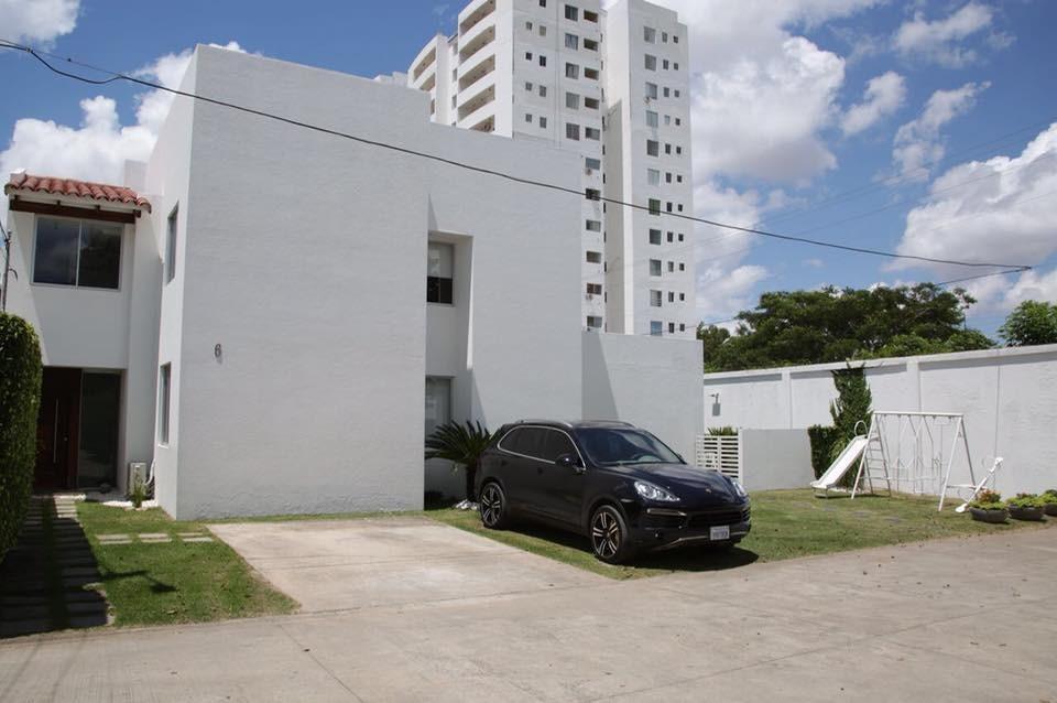 Casa en Venta Z/ norte Cond. Villa Del Rosario  Foto 3