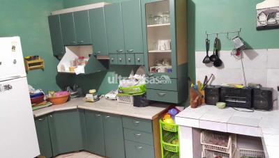 Casa en Venta en Cochabamba Villa Taquiña final segunda circunvalación oeste