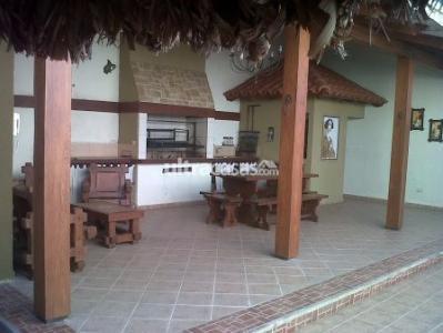 Casa en Alquiler PARAGUA ENTRE 2DO Y 3ER ANILLO Foto 6
