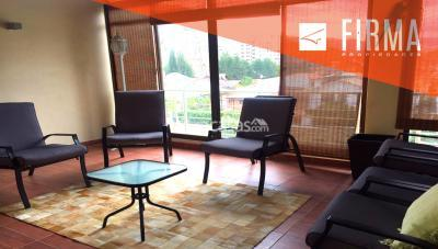 Casa en Venta en La Paz Auquisamaña FCV1495 – CASA EN VENTA, AUQUISAMAÑA