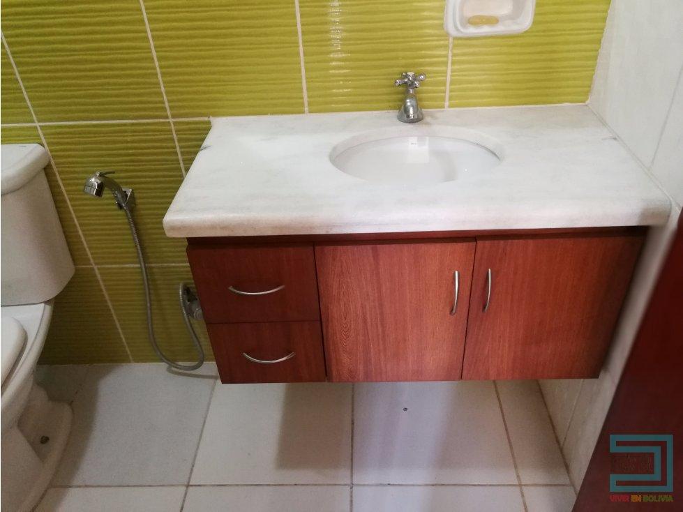 Casa en Venta Maravillosa casa 4 dormitorios Foto 2