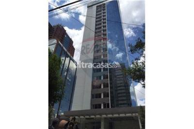 Departamento en Alquiler en La Paz Centro