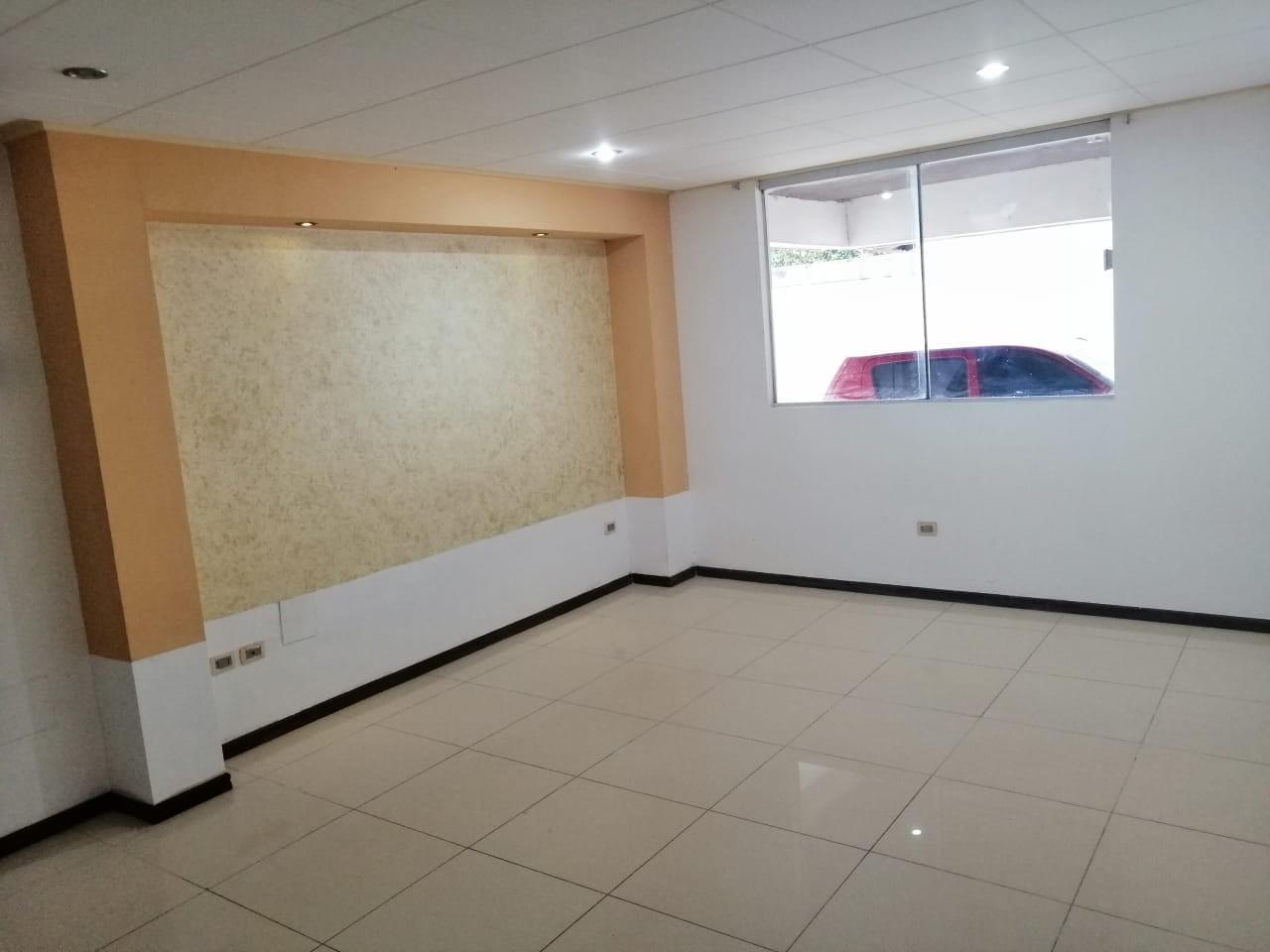 Departamento en Anticretico BARRIO HAMACAS  Foto 3