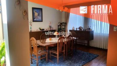 Casa en Venta en La Paz Alto Irpavi FCV1030 – CASA EN VENTA, ALTO IRPAVI