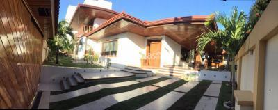 Casa en Venta en Santa Cruz de la Sierra Equipetrol Equipetrol Norte-Santa Cruz