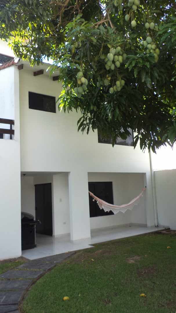 Casa en Alquiler Urubo Foto 5