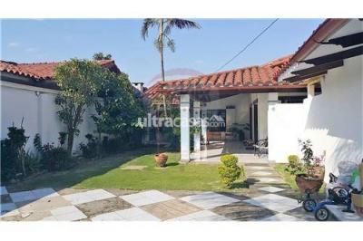 Casa en Venta en Santa Cruz de la Sierra 3er Anillo Oeste 6