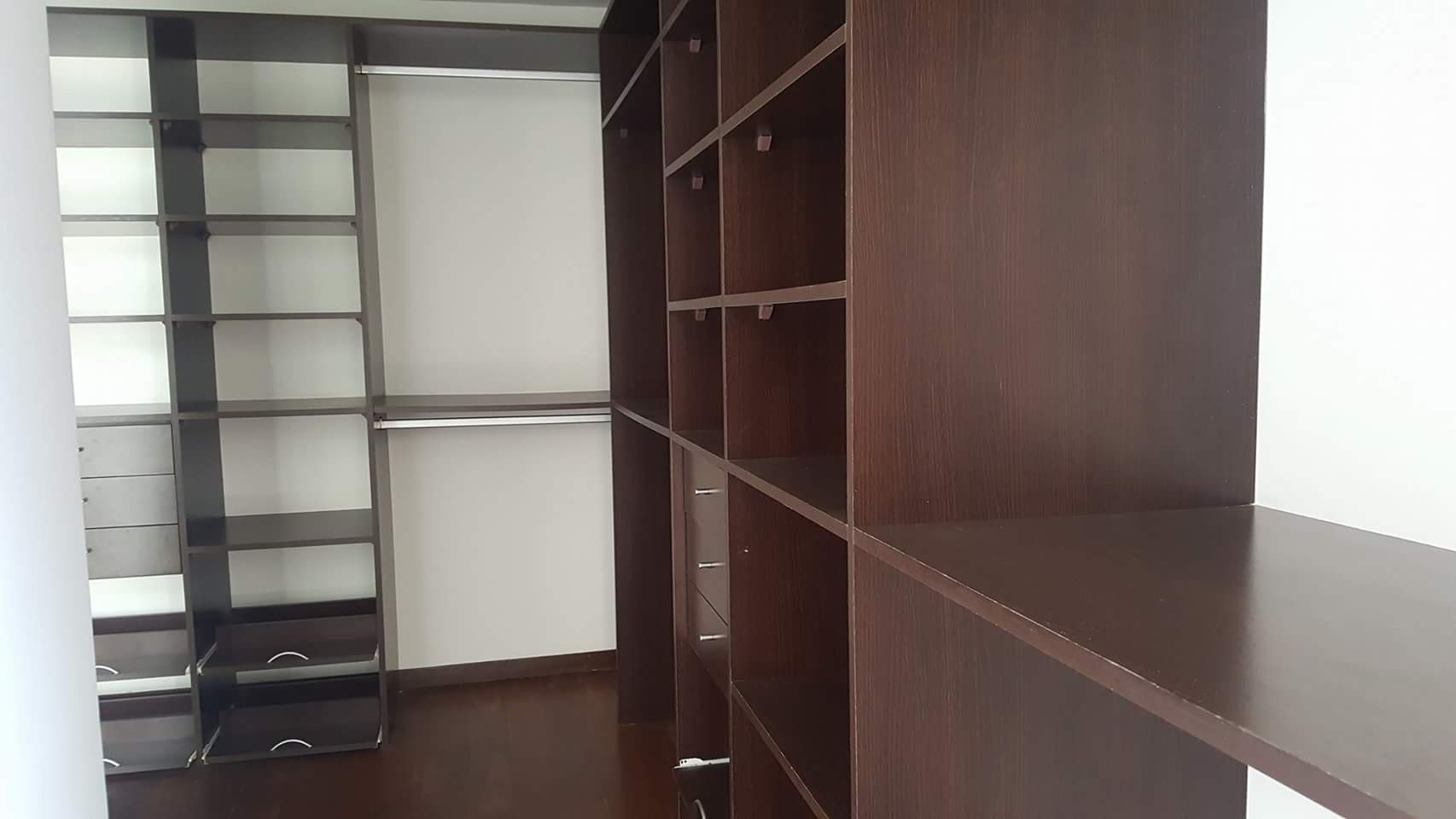 Departamento en Venta ᗞᗴᑭᗩᖇᎢᗩᗰᗴᑎᎢᝪᗞᑌᑭᏞᗴ᙭(2ᔑᑌᏆᎢᗴᔑ)ᗴᑫᑌᏆᑭᗴᎢᖇᝪᏞ Foto 3