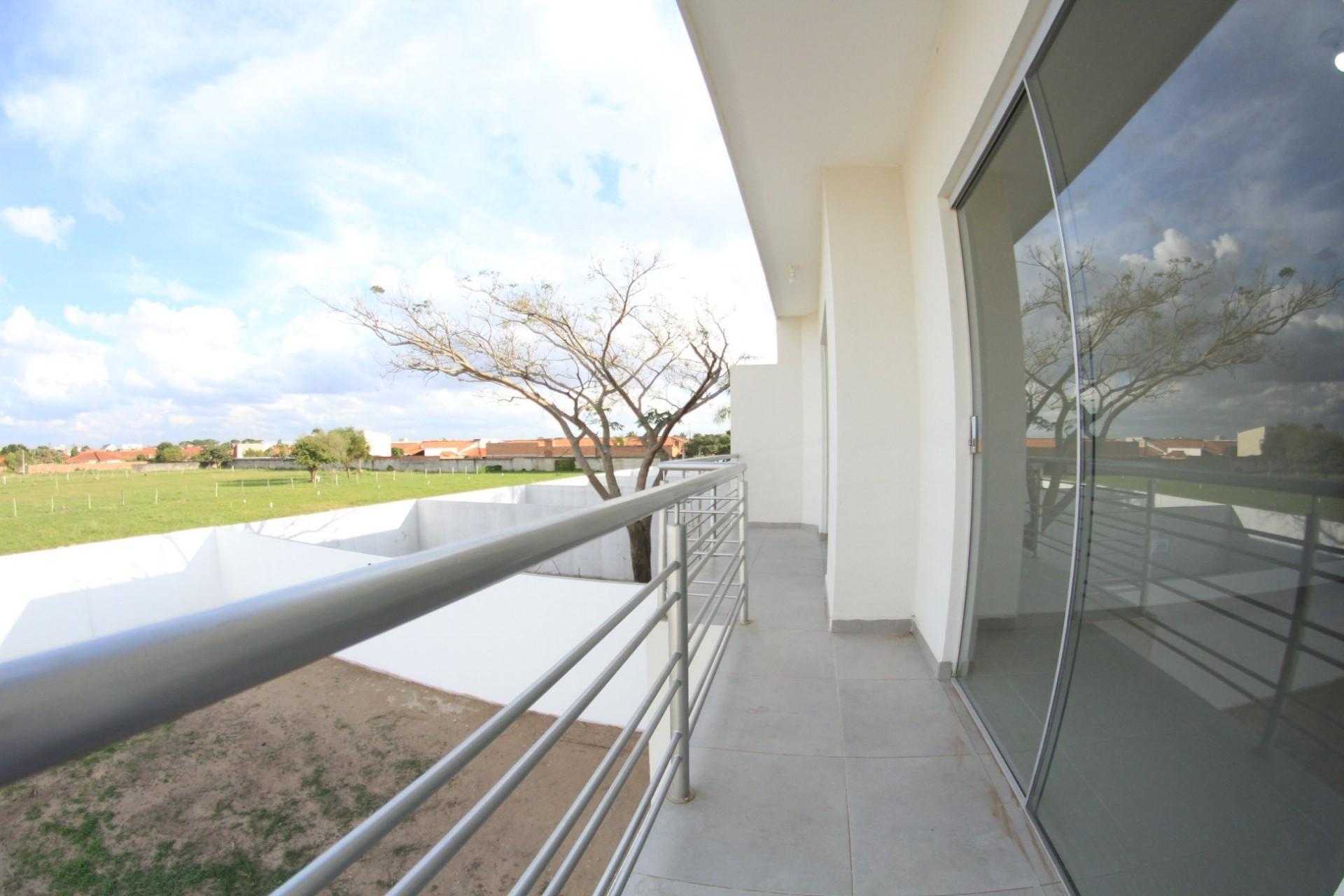 Casa en Venta AV. MONTE CRISTO Foto 5