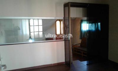 Oficina en Alquiler en Santa Cruz de la Sierra Centro Calle Rafael Peña # 136