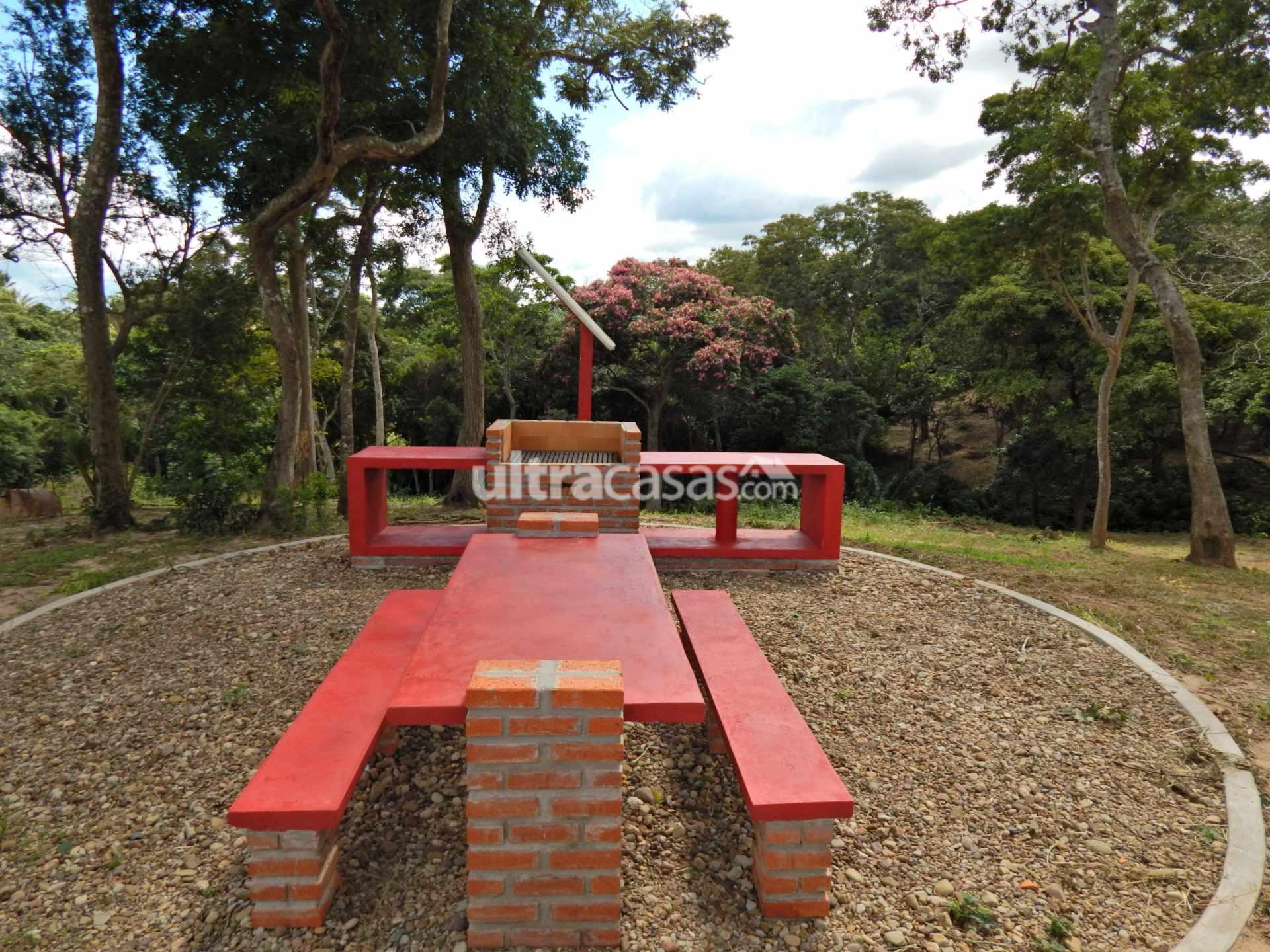 Casa en Venta Casa en venta en el Urubo. Santa Cruz de la Colina  Foto 17