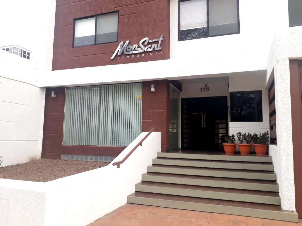 Departamento en Venta DEPARTAMENTO EN VENTA: CONDOMINIO MONSANT. ZONA SUR.CALLE MONS.SANTIESTEVAN Foto 11