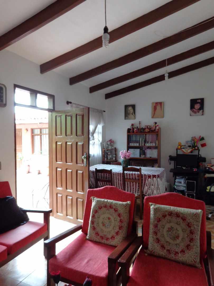 Casa en Venta Av . BANZER Foto 1