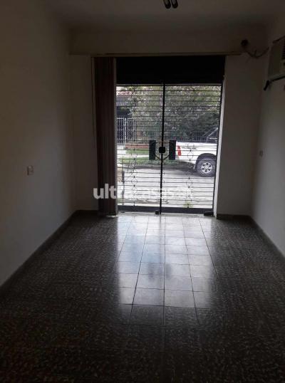 Habitación en Alquiler en Santa Cruz de la Sierra 2do Anillo Sur Ramafa a media cuadra del segip